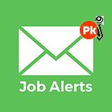 Jobs-Alert-in-Pakistan