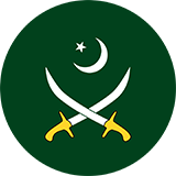 Pakistan Army Headquarter Karachi Logistics Area Jobs  BPS-14 Latest Advertisement
