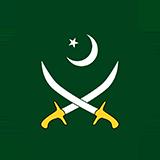 Latest-Army-Jobs-in-Pakistan
