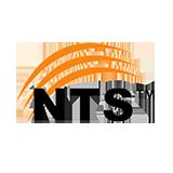 NTS Invigilator Jobs  Application Form, Test Sample Paper & Result Date