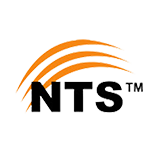 Ministry of Information Technology Jobs  NTS Application Form Download