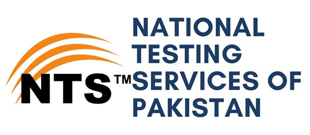 National Testing Services of Pakistan – NTS